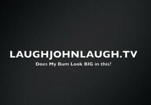 LaughJohnLaugh TV Show BCAT