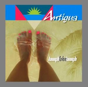 ooh OOh Antigua