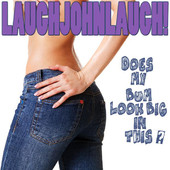 bumsong-laughjohnlaugh170x170-75